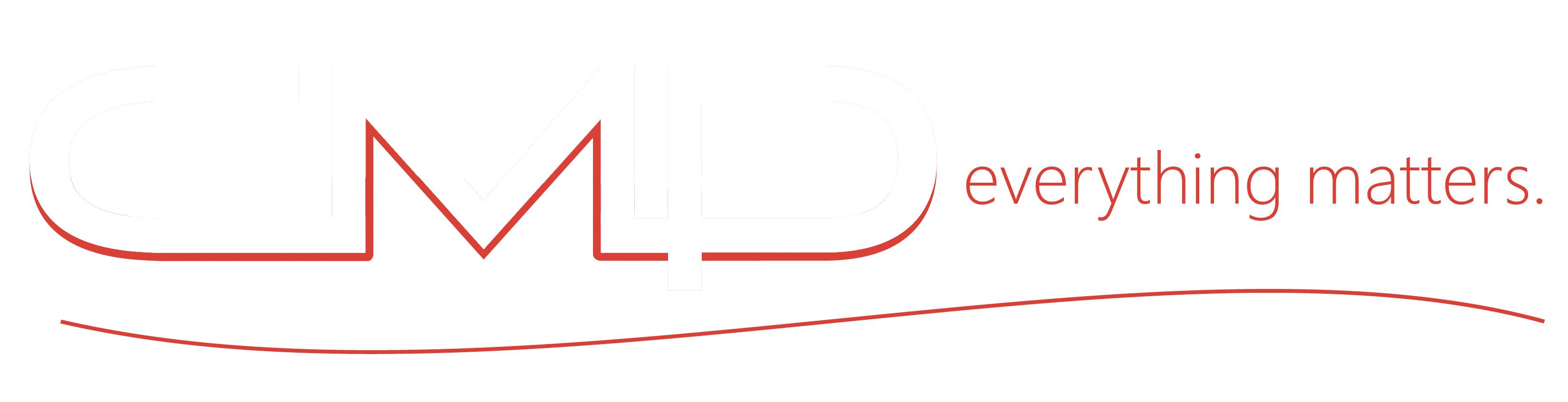 logo_CMP-blanc
