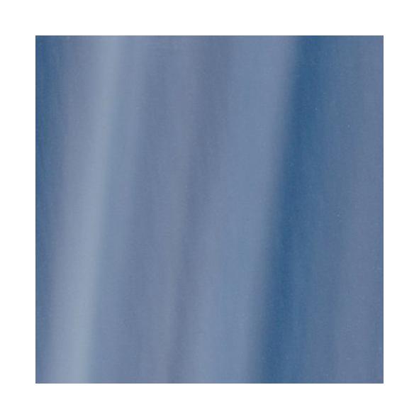 Teinte Ocean Blue